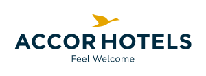 Accor Hotels - Feel Welcome