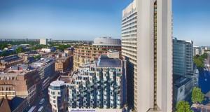 hilton-london-metropole-exterior