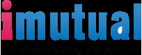 imutual logo