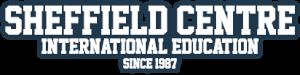 Sheffield Centre International Education Since 1987
